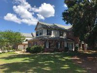 Home for sale: 1204 River Oaks Dr. Dr., Richmond Hill, GA 31324