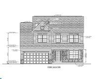 Home for sale: 690 Ridge Rd., Telford, PA 18969