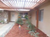 Home for sale: 81220 Sirocco Avenue, Indio, CA 92201