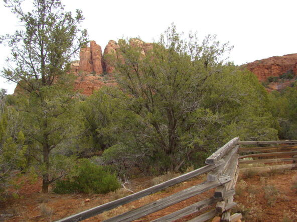40 Gem Ct., Sedona, AZ 86351 Photo 6
