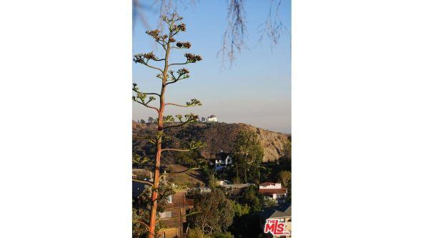 3210 Deronda Dr., Los Angeles, CA 90068 Photo 21