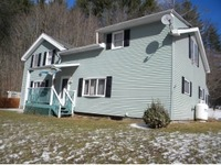 Home for sale: 7062 State Route 79, Chenango Forks, NY 13746