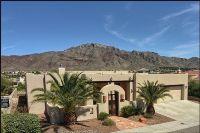 Home for sale: 6388 Calle Placido Dr., El Paso, TX 79912