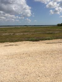 Home for sale: Lot 47 Bay Dr., Palacios, TX 77465