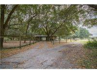 Home for sale: 716 Logan Ln., Winter Haven, FL 33880