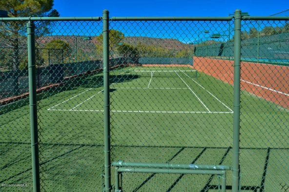 89 Mallard Dr., Sedona, AZ 86336 Photo 46