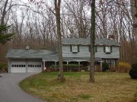 Home for sale: 10066 Tanglewood Dr., Huntingdon, PA 16652