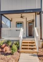 Home for sale: 1712 Nubell St., Nashville, TN 37208