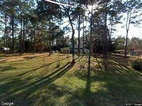 Home for sale: Foxmeadow, Middleburg, FL 32068