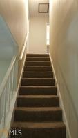 Home for sale: 200 Leigh Dr., Ellenwood, GA 30294