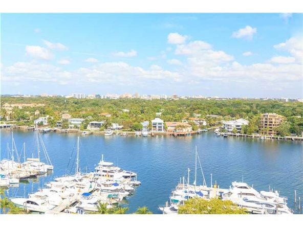 1 Grove Isle Dr. # A301, Coconut Grove, FL 33133 Photo 19