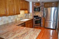Home for sale: 2633 Los Arcos Cir., Thousand Oaks, CA 91360