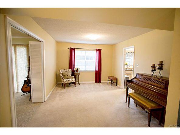 548 Farmington Rd., Montgomery, AL 36109 Photo 8