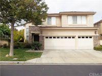 Home for sale: 2219 Calle Violeta, San Dimas, CA 91773