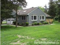Home for sale: 131 Oak Hill Dr., Bristol, CT 06010