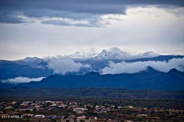 14850 E. Grandview Dr., Fountain Hills, AZ 85268 Photo 18