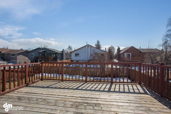 1350 W. 70th Ave., Anchorage, AK 99518 Photo 36