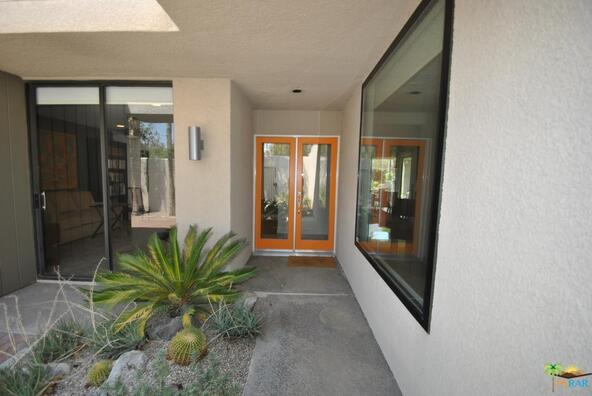 1801 S. la Paloma, Palm Springs, CA 92264 Photo 19