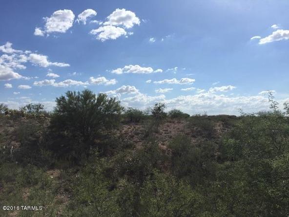 14250 E. Avenida Elena, Tucson, AZ 85747 Photo 12
