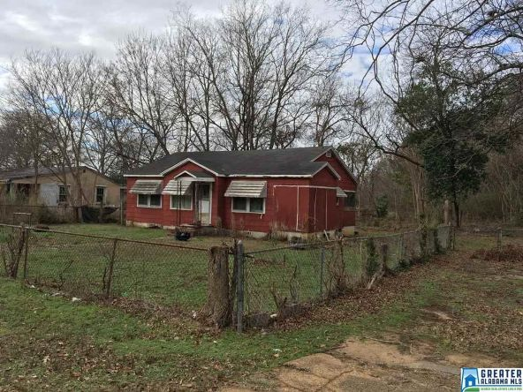 3014 Walnut Ave., Anniston, AL 36201 Photo 4