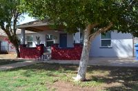 Home for sale: 2200 E. Fillmore St., Phoenix, AZ 85006