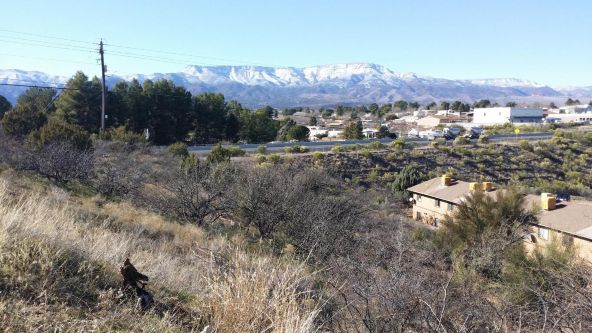 4318 E. Vista Dr., Cottonwood, AZ 86326 Photo 14