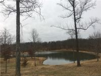 Home for sale: Lot# 12 E. Poplar Branch Rd., Henryville, IN 47126