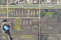 Home for sale: 1409 Jetvig Blvd., Hawley, MN 56549