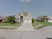 Home for sale: Lantana, Baytown, TX 77523