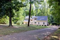 Home for sale: 15 Mile Course, Williamsburg, VA 23185
