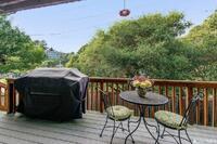 Home for sale: 158-160 Buchanan Ct., Sausalito, CA 94965