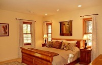 Home for sale: 9204 Citron Way, Oregon House, CA 95962