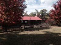 Home for sale: 5782 Madison County 3605, Pettigrew, AR 72752