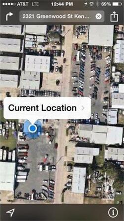 2321 Greenwood St., Kenner, LA 70062 Photo 29