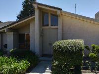 Home for sale: 1455 Zion Way, Ventura, CA 93003