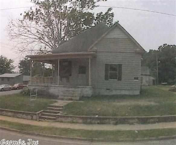 3001 W. 12th St., Little Rock, AR 72204 Photo 1