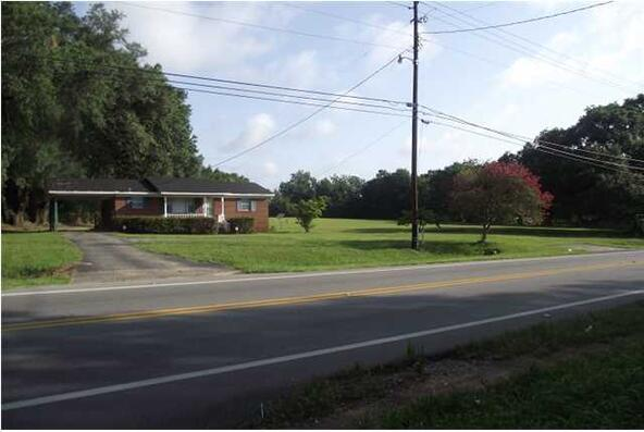 5770 Old Pascagoula Rd., Mobile, AL 36619 Photo 1