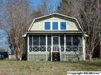 Home for sale: 830 County Rd. 146, Leesburg, AL 35983