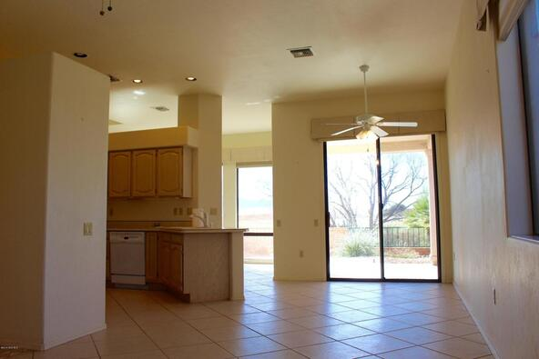 2073 W. Placita de Enero, Green Valley, AZ 85622 Photo 20