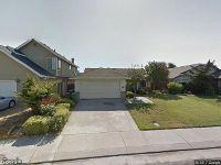 Home for sale: Lakeshore, Lodi, CA 95242