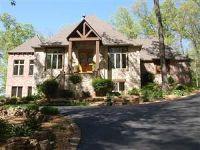 Home for sale: 2072 North 23rd Avenue, Ozark, MO 65721
