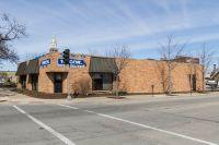 Home for sale: 500 Iowa, Dubuque, IA 52001