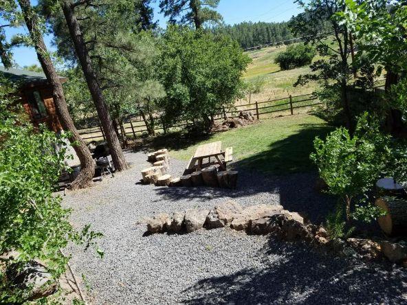 2089 E. White Mountain Blvd., Pinetop, AZ 85935 Photo 6