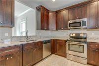 Home for sale: 604 Ragged Island Rd., Chesapeake, VA 23324