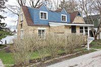 Home for sale: 2412 Beach Dr., Fox River Grove, IL 60021