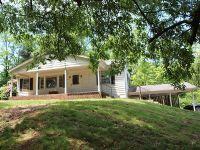 Home for sale: 441 Oak Hill St., Abingdon, VA 24210