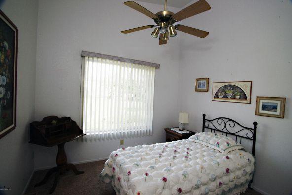 6622 S. Jaxel Rd., Hereford, AZ 85615 Photo 39