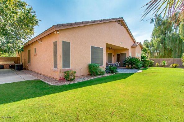 3494 E. Page Avenue, Gilbert, AZ 85234 Photo 44