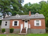 Home for sale: 3038 Oakdale Rd., Hapeville, GA 30354