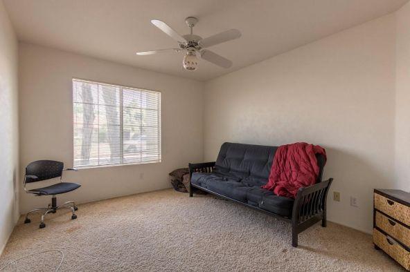 4333 E. Saint John Rd., Phoenix, AZ 85032 Photo 30